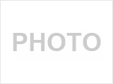 Фото  1 Midea IDEA ISR-09HRC(ION) 34023